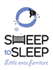 Sheep to Sleep